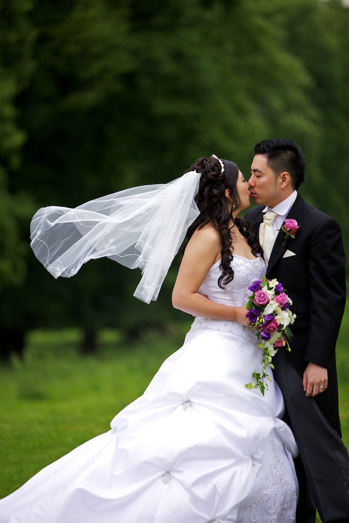 Canon Wedding Photography Lens: Lens Review – Canon EF 70-200mm F/2.8L IS USM