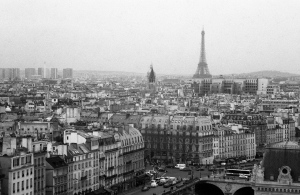 Paris_(Iford FP4) 020