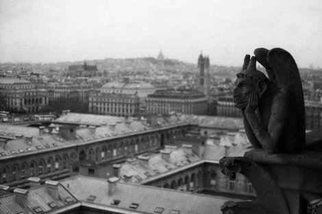 Paris_(Iford FP4) 023_c