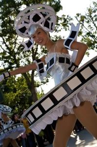HK_Disney_08  092