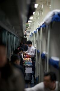 2011_Travel_China_Luoyang  001