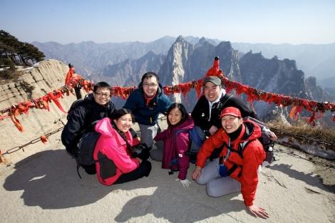 China_2011_HuaShan  112