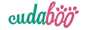 Cudaboo