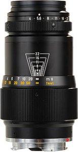 Leica Tele-Elmar 1:4/135