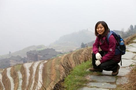 China_2011_Longsheng  035