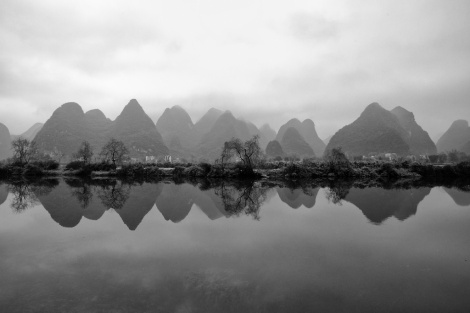 China_2011_Yangshuo  067