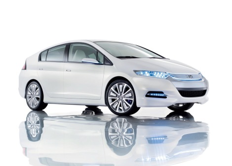 honda_insight_concept_fr2
