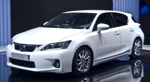 Lexus_CT_200h_Geneva