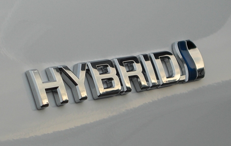 Toyota_Auris_Hybrid_Logo_20100923