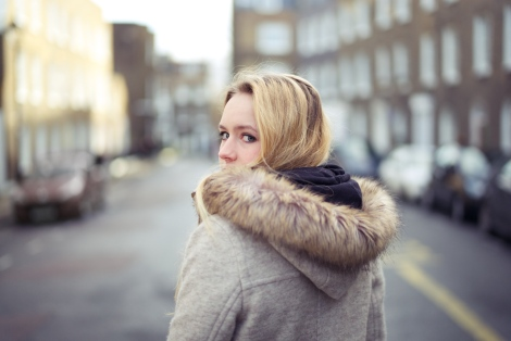 Leica Summilux 50mm 1:1.4 ASPH, 50 Lux, Leica M240, London, Model, Fashion, Islington
