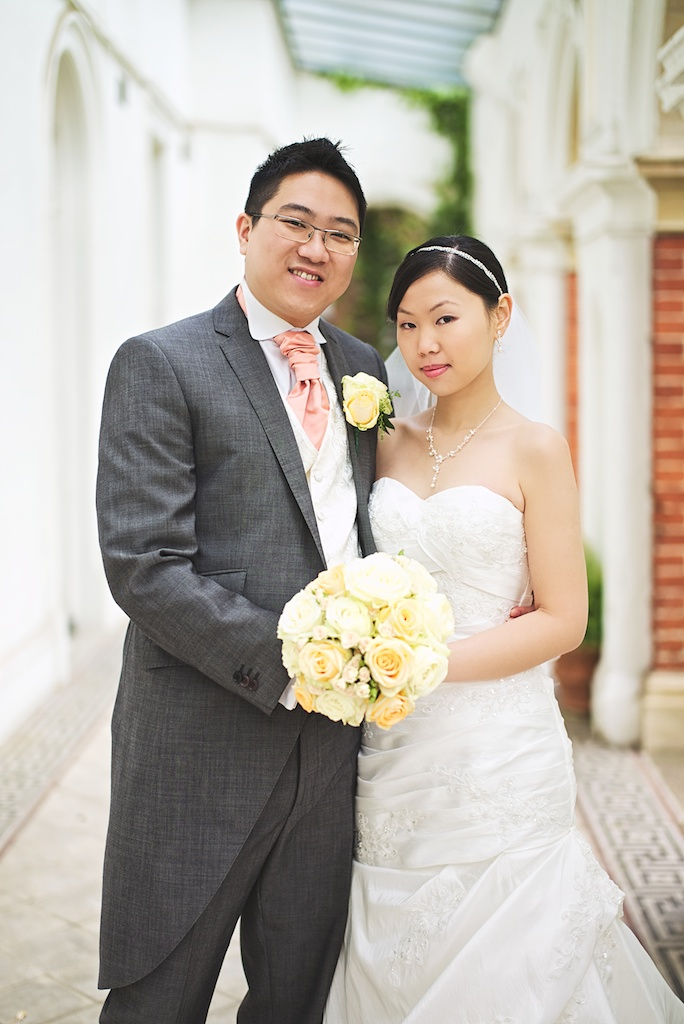 blog � a wedding shot with leica m type 240 talktog