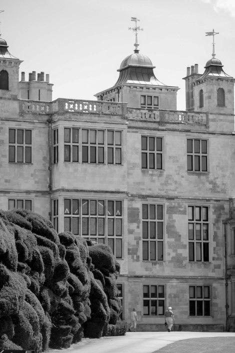 Leica Tele Elmar 135mm, Leica Photographer, Jimmy Cheng, London Wedding Documentary