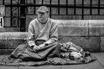 Leica 90mm Cron, London Leica Photographer, Jimmy Cheng