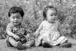 talktog, twins blog, Jimmy Cheng Photography, Father of twins