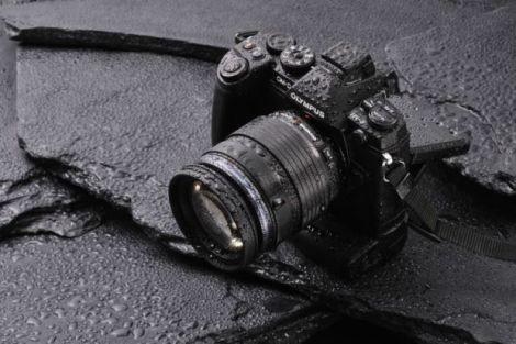 talktog camera review
