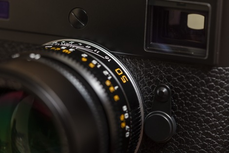 London Leica Wedding Photographer, London Leica Street Photographer, International Leica Photographer, Jimmy Cheng