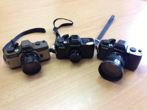 Leica Wedding Photographer, Leica Street Photographer, Jimmy Cheng, UK Leica Wedding Photographer, International Leica Wedding Photographer