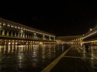 My final few images of San Marco