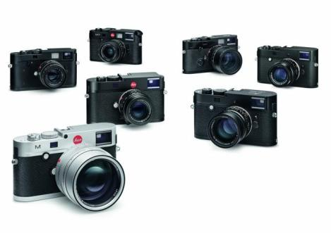 new-leica-m-type-262-announced-5195_1