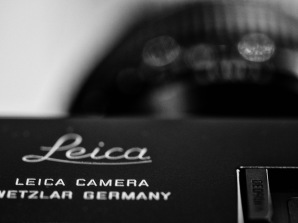 Just like any macro lenses, this Olly 60mm macro is a very capable with high resolving power.