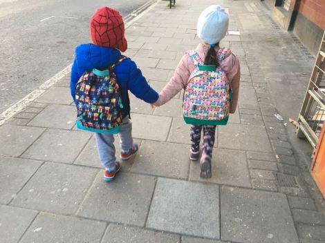 TwinsBlog - 14
